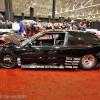 Summit Racing Equipment Piston Powered Expo176