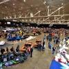 Summit Racing Equipment Piston Powered Expo178