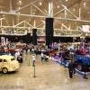 Summit Racing Equipment Piston Powered Expo179