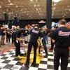 Summit Racing Equipment Piston Powered Expo181