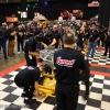 Summit Racing Equipment Piston Powered Expo182