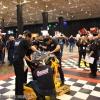 Summit Racing Equipment Piston Powered Expo183