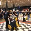 Summit Racing Equipment Piston Powered Expo184