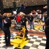 Summit Racing Equipment Piston Powered Expo188