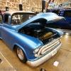 Summit Racing Equipment Piston Powered Expo192