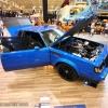 Summit Racing Equipment Piston Powered Expo193
