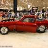 Summit Racing Equipment Piston Powered Expo194
