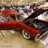 Summit Racing Equipment Piston Powered Expo195