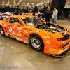 Summit Racing Equipment Piston Powered Expo201