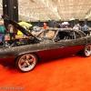 Summit Racing Equipment Piston Powered Expo203