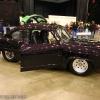 Summit Racing Equipment Piston Powered Expo234