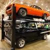 Summit Racing Equipment Piston Powered Expo237