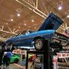 Summit Racing Equipment Piston Powered Expo238