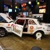 Summit Racing Equipment Piston Powered Expo253