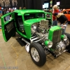 Summit Racing Equipment Piston Powered Expo257