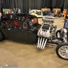 Summit Racing Equipment Piston Powered Expo260