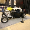 Summit Racing Equipment Piston Powered Expo267