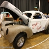 Summit Racing Equipment Piston Powered Expo276