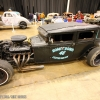 Summit Racing Equipment Piston Powered Expo278
