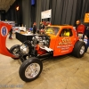 Summit Racing Equipment Piston Powered Expo291
