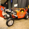 Summit Racing Equipment Piston Powered Expo292