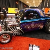 Summit Racing Equipment Piston Powered Expo301