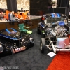 Summit Racing Equipment Piston Powered Expo302