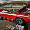 2019 Pittsburgh World of Wheels 36