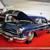2019 Pittsburgh World of Wheels 4
