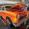 2019 Pittsburgh World of Wheels 40