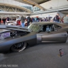 2019 Pittsburgh World of Wheels 46