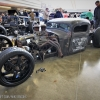 2019 Pittsburgh World of Wheels 52