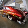 2019 Pittsburgh World of Wheels 56