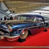 2019 Pittsburgh World of Wheels 7