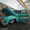 2019 Pittsburgh World of Wheels 74