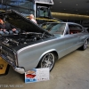 2019 Pittsburgh World of Wheels 78