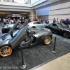 2019 Pittsburgh World of Wheels 83
