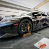 2019 Pittsburgh World of Wheels 86