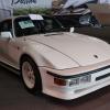 Global Auto Salon Saudi Arabia0013