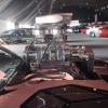 Global Auto Salon Saudi Arabia0014