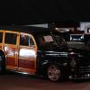 Global Auto Salon Saudi Arabia0018