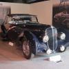 Global Auto Salon Saudi Arabia0020