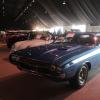 Global Auto Salon Saudi Arabia0022