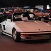 Global Auto Salon Saudi Arabia0025