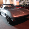 Global Auto Salon Saudi Arabia0029