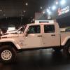 Global Auto Salon Saudi Arabia0034