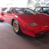 Global Auto Salon Saudi Arabia0036