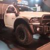 Global Auto Salon Saudi Arabia0039