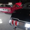Global Auto Salon Saudi Arabia0041
