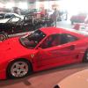 Global Auto Salon Saudi Arabia0042